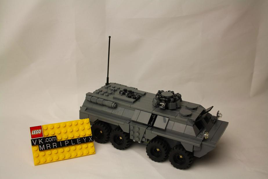 инструкция лего военных конструкторов лего