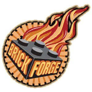 brickforge