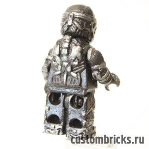 lego minifig2