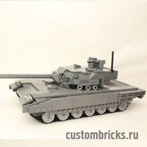 lego t14 armata