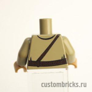 ussr lego2