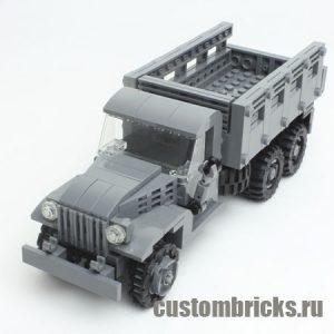 Лего американская война, лего американские солдаты и военные